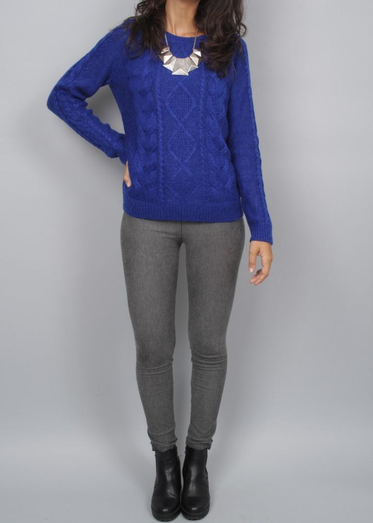 Kleiderrebell-Pullover-Feli