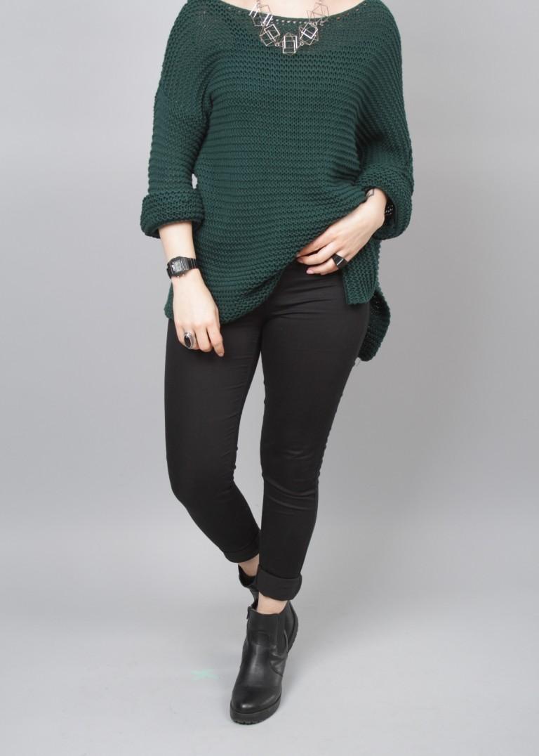 Kleiderrebell-Pullover-Valentina