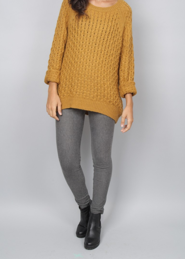 Kleiderrebell-Pullover-Lea
