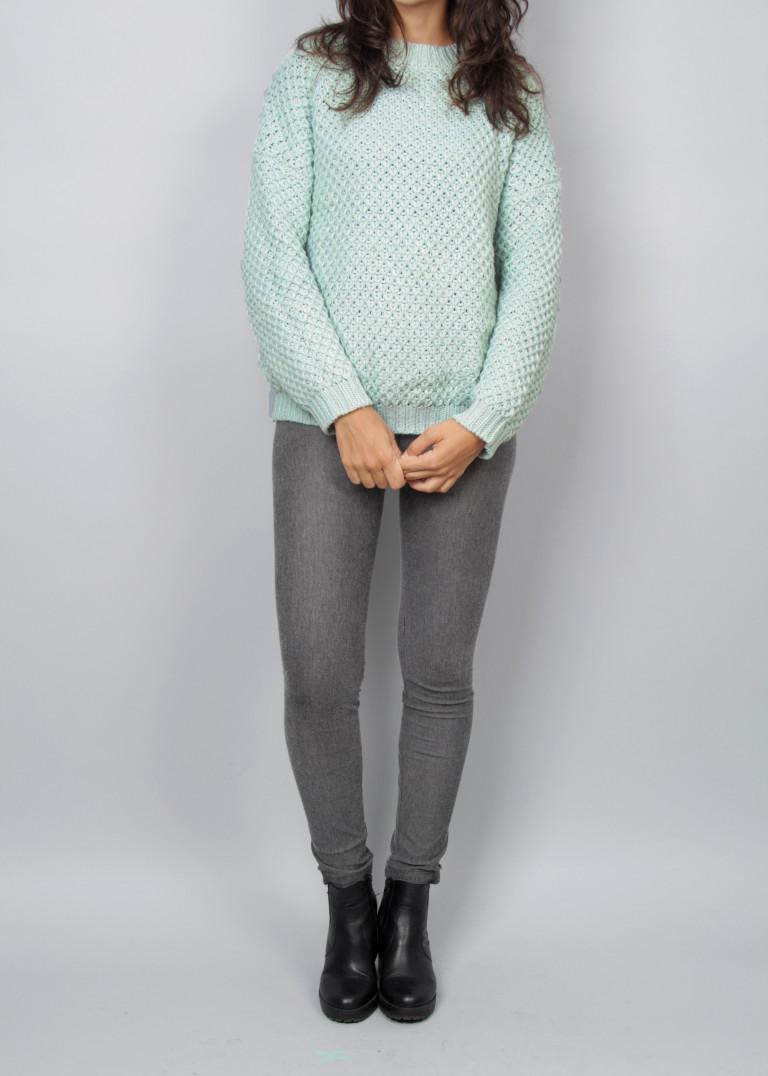 Kleiderrebell-Pullover-Katharina