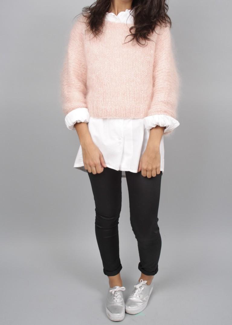 Kleiderrebell-Pullover-Wilma