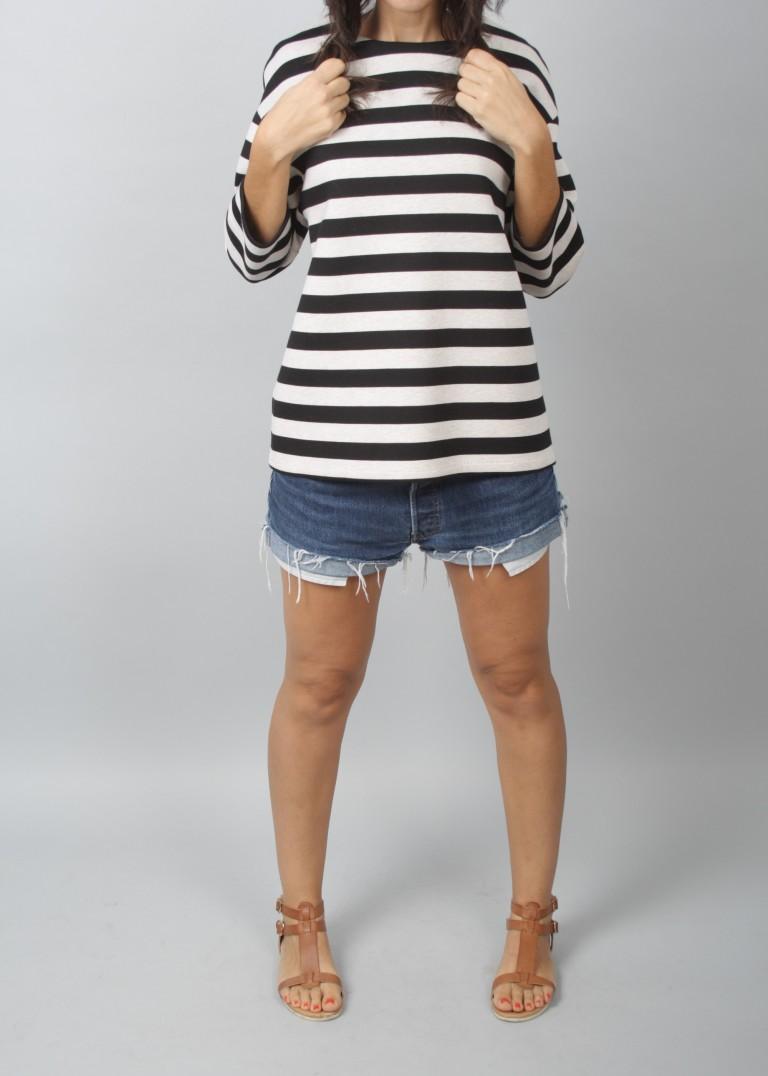 Kleiderrebell-Shirt-Julisa