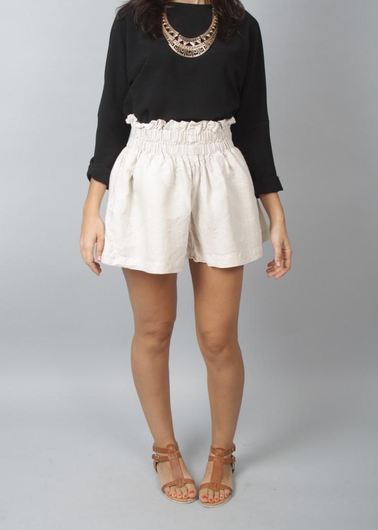 Kleiderrebell-Pullover-Jelana