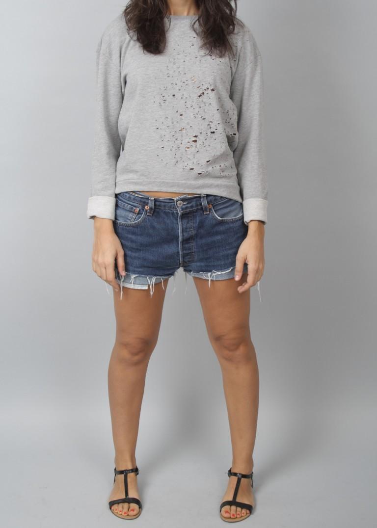 Kleiderrebell-Pullover-Cilja
