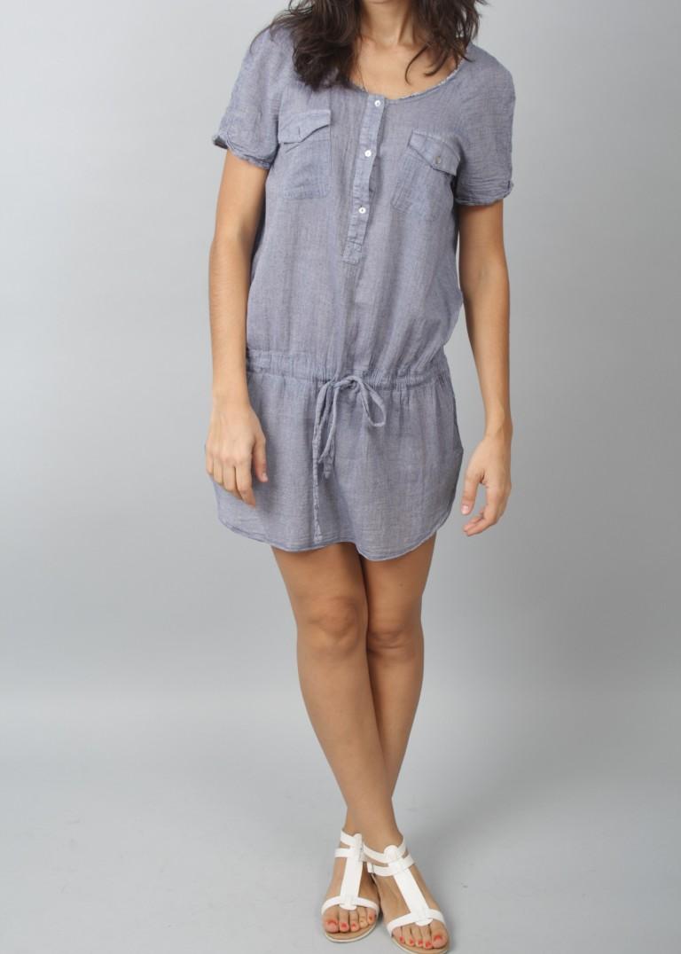 Kleiderrebell-Kleid-Abriana