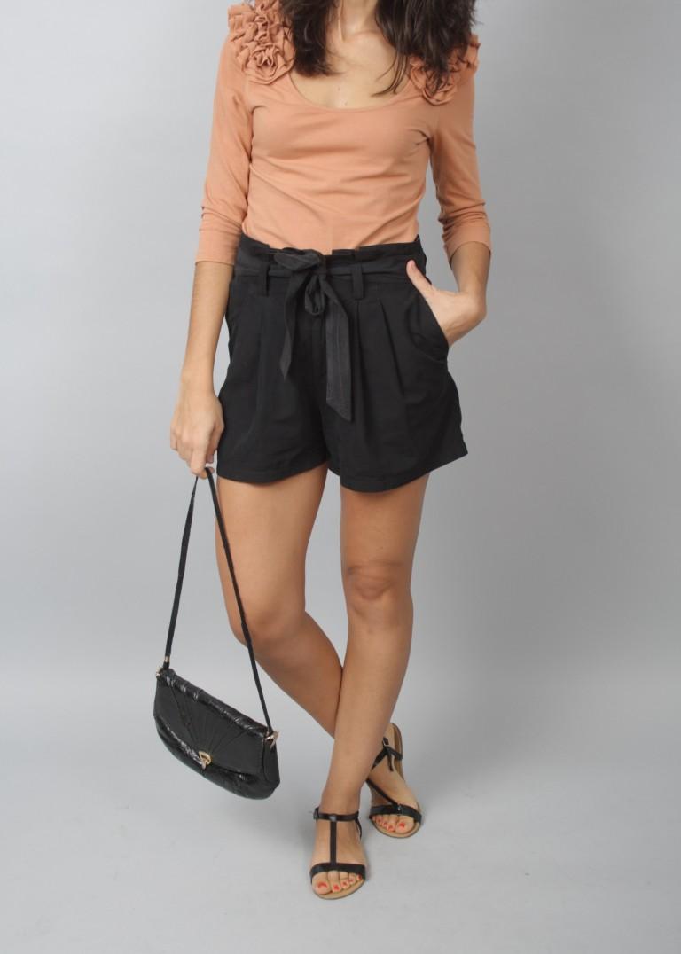Kleiderrebell-Shirt-Beke