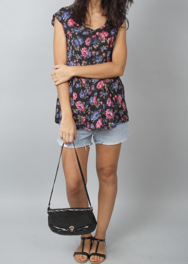 Kleiderrebell-Bluse-Lahara