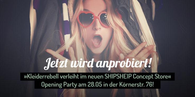 Kleiderrebell-Blog-Conceptstore