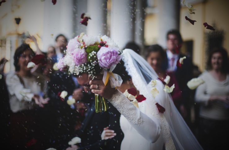 Kleiderrebell-Blog-Die-Hochzeit-meiner-besten-Freundin