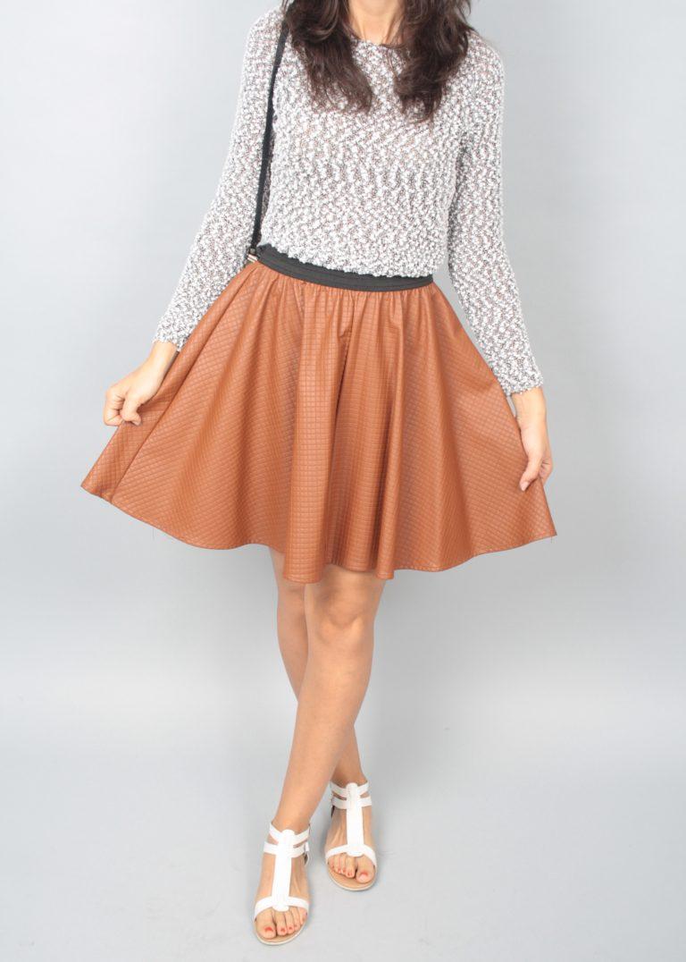 Kleiderrebell-Pullover-Shanta