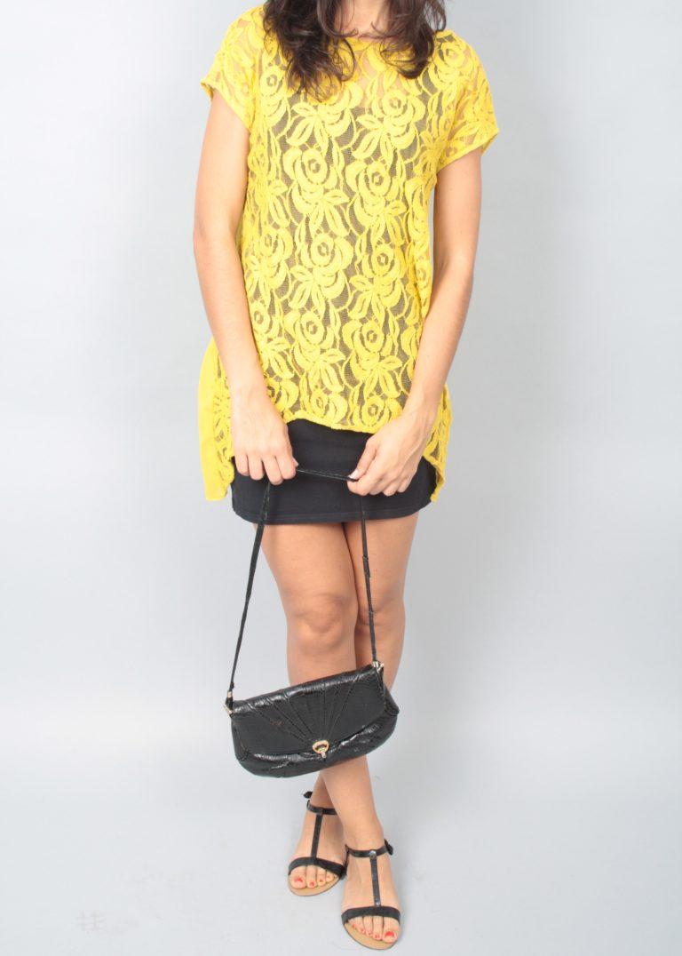 Kleiderrebell-T-Shirt-Xania
