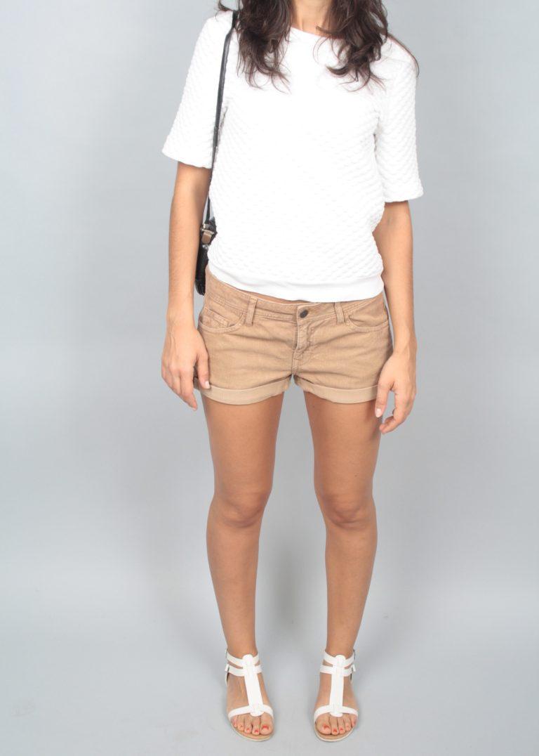 Kleiderrebell-T-Shirt-Kamala