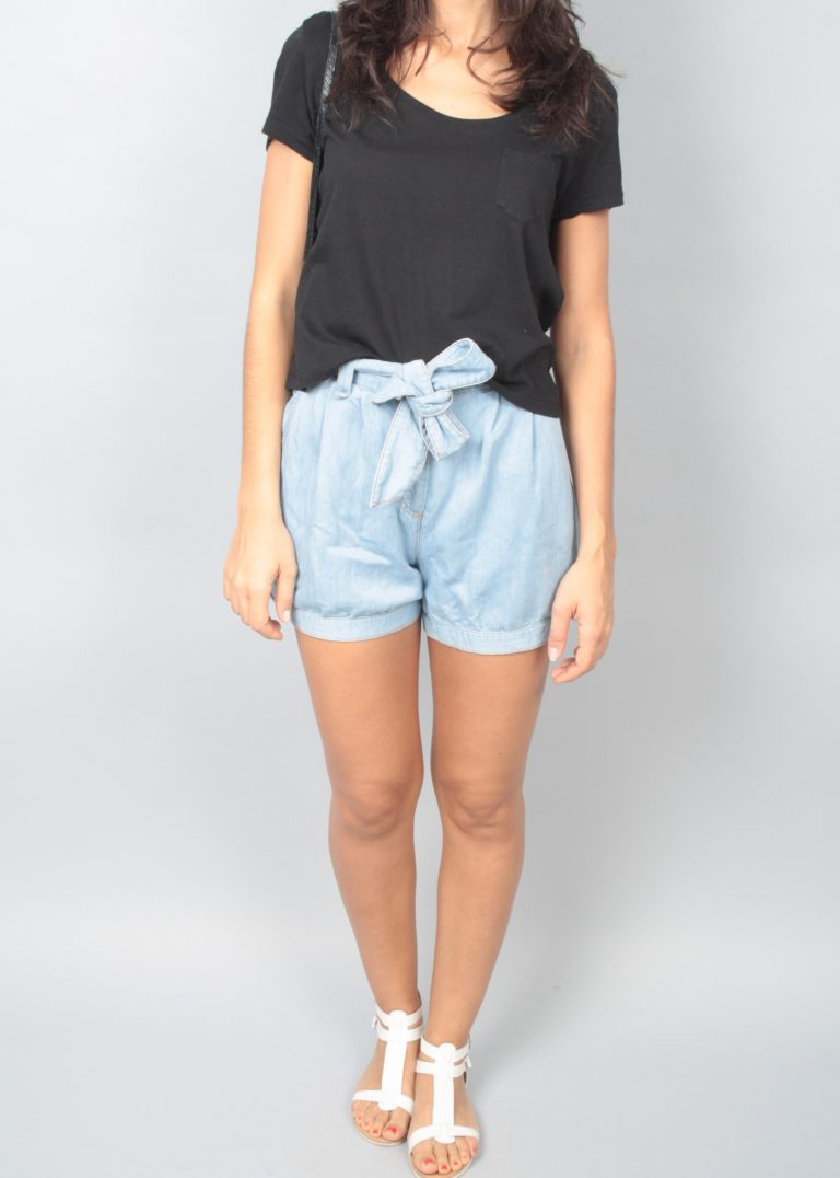 Kleiderrebell-T-Shirt-Lata