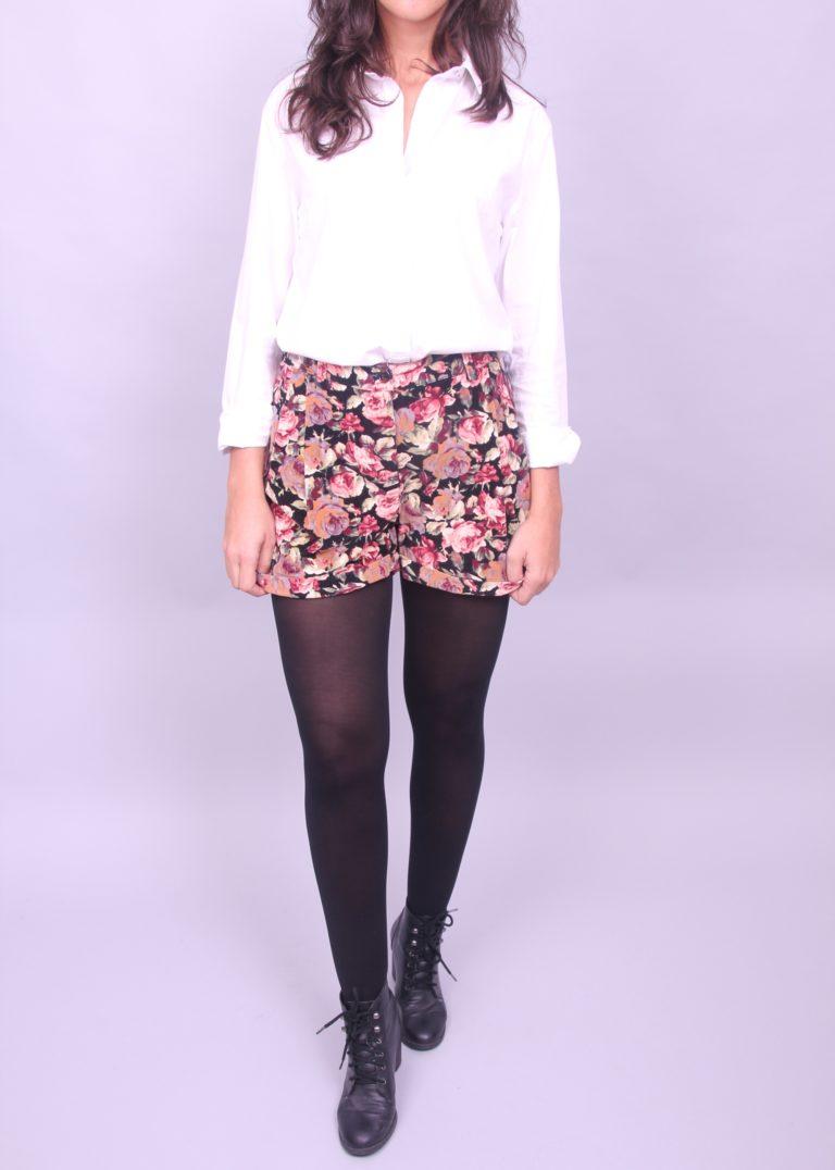 Kleiderrebell-Shorts-Matilda